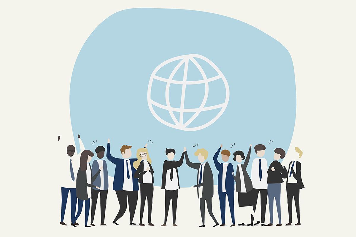 Traduction pour les ONG et organismes