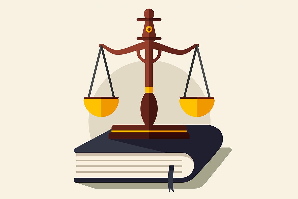 Traduction juridique ou assermentée