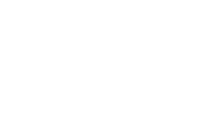 Couverture Linguistique Mondiale